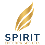 SPIRIT ENTERPRISES LTD.